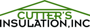 Cutter's Insulation Inc