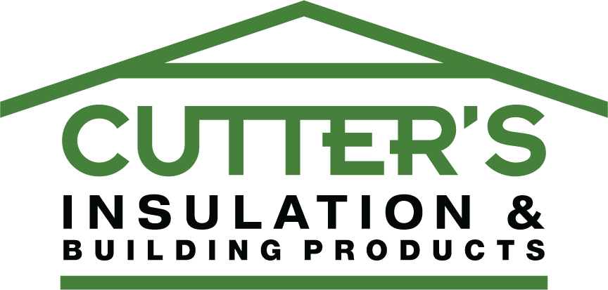 Cutters Insulation Inc